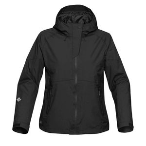 Stormtech H2X Lightening Shell Waterproof Jacket
